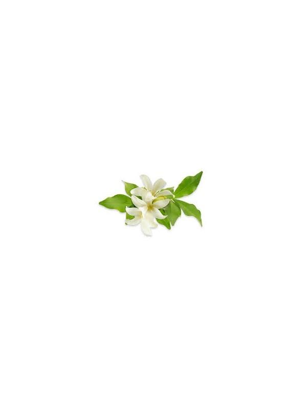 Lotion huile d'argan aux fleurs d'oranger