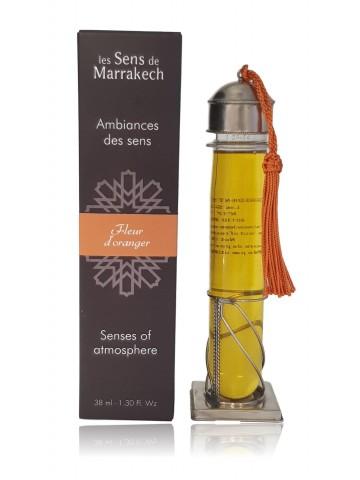 Ambiance of Senses 38ml - Orange Blossom