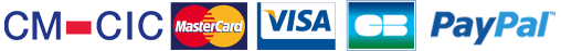 Paiements logo