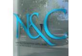 N&C Centre Capillaire